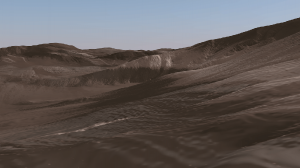 tut_seamless_landscape_3_small