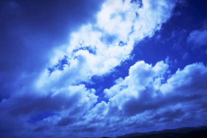 cloud textures (32) - C4D Download