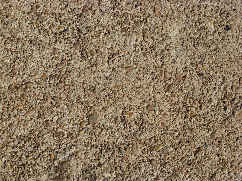 Free Concrete Textures Mix Packet 36 Textures C4d