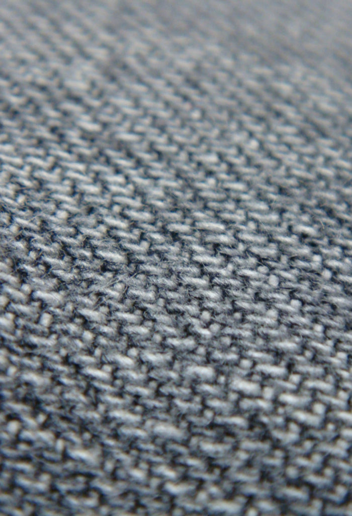 Free Fabric, Denim Textures ( 5 Textures ) - C4D Download