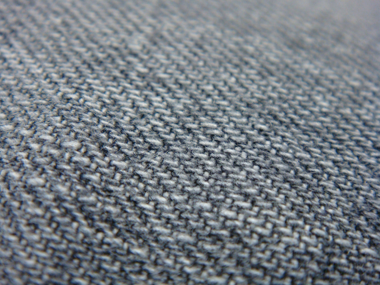 denim fabric texture - photo #38