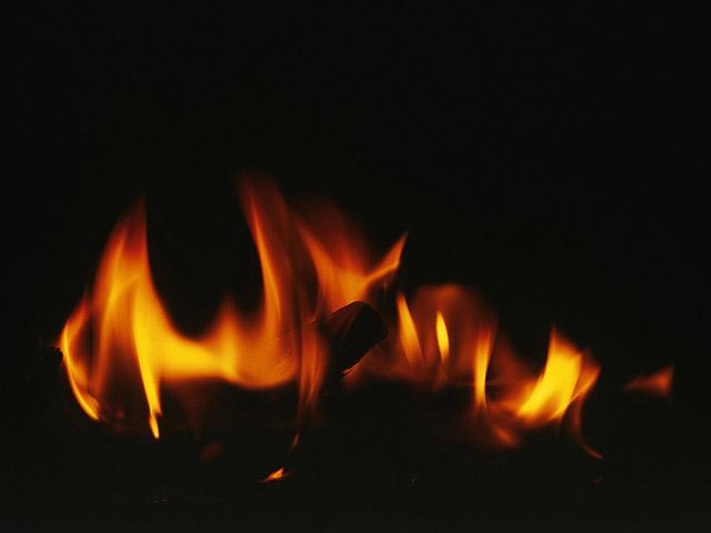 Free Fire Textures ( 70 Textures ) - Free C4D Models