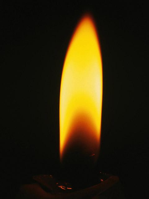 Free Fire Textures 70 Textures C4d Download