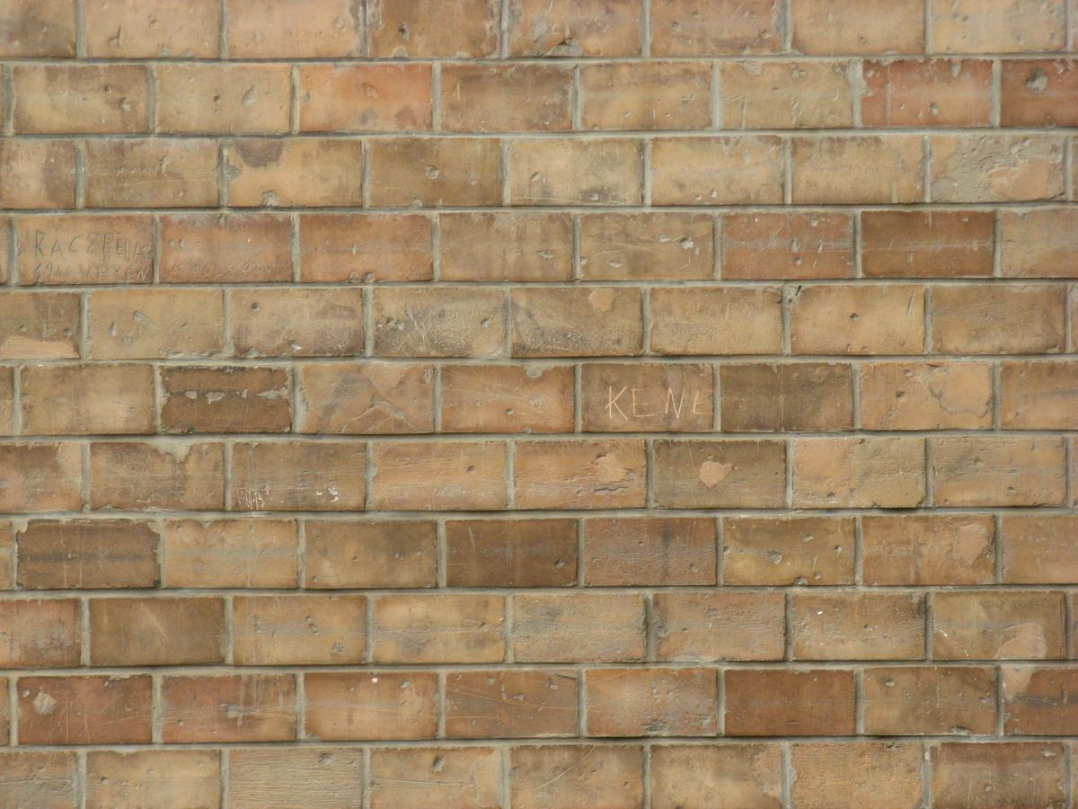 Wall Brick Stone Texture Mix Packet 59 Free Texture