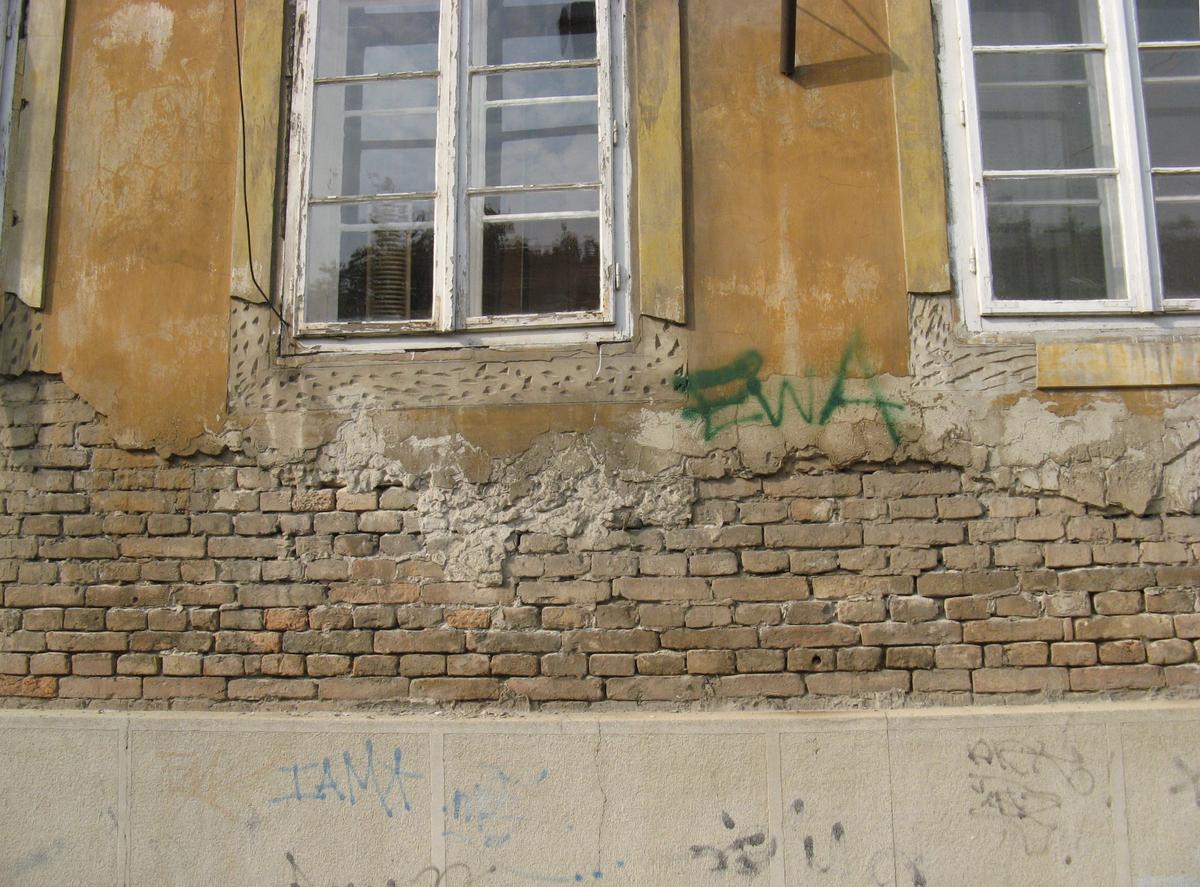 Wall Brick Texture 34 C4d Download
