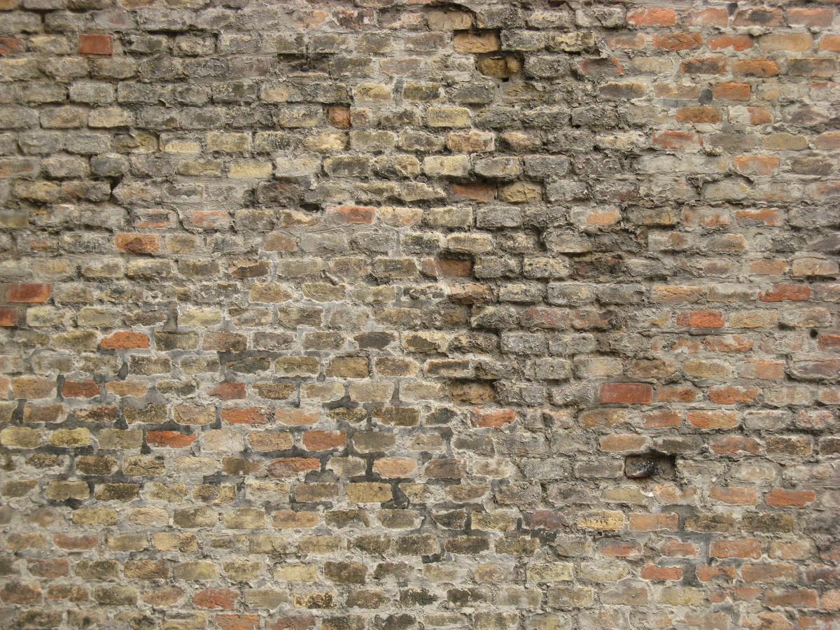 Wall brick texture 36 c4d download - Texturize walls ...