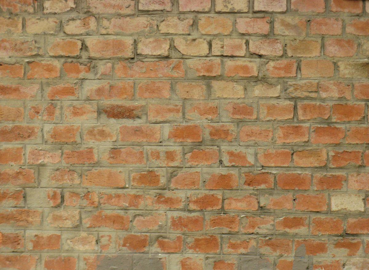 Wall Brick Texture 47 C4d Download
