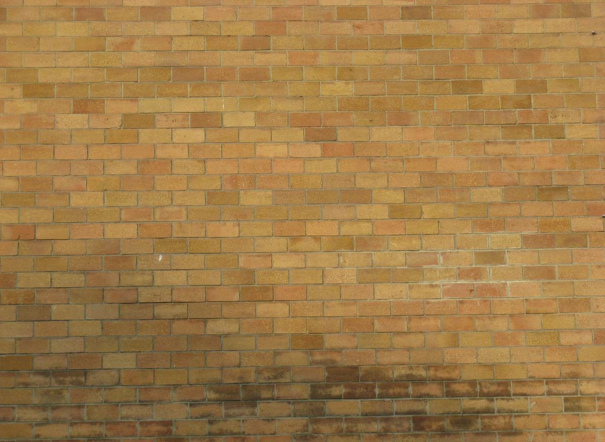 Wall brick texture 48 c4d download for Mixing brick and stone