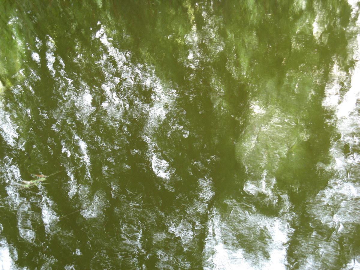 Free Water Ice Textures C4d Download