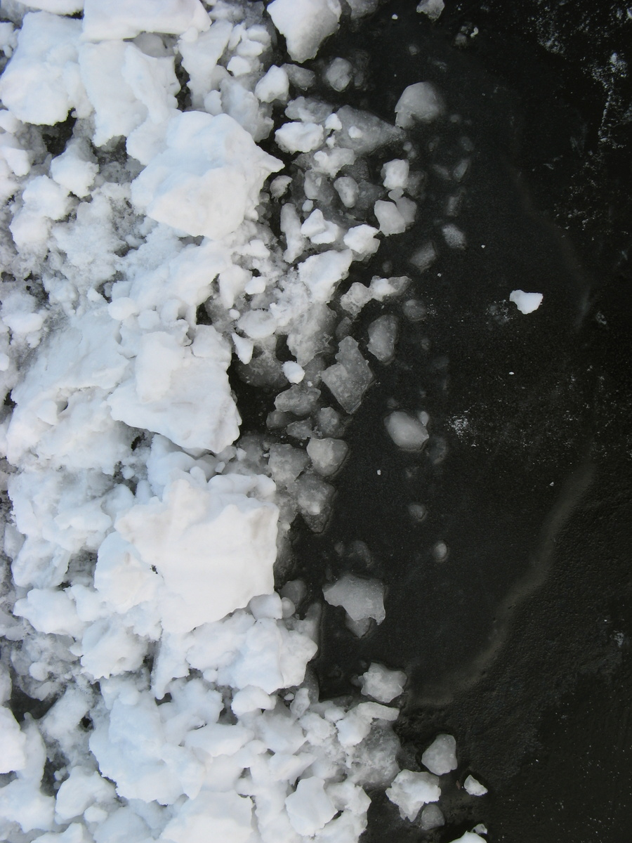 Free water, Ice Textures - Free C4D Models