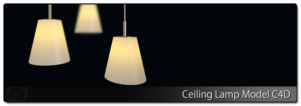 Ceiling_Lamp1