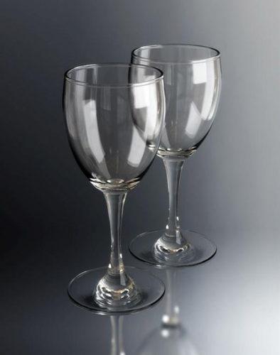 glass - Free C4D Models
