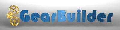 gearbuilder_banner_small