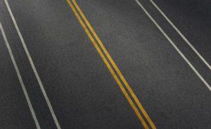 8K Realistic Street Road PBR 3D Texture