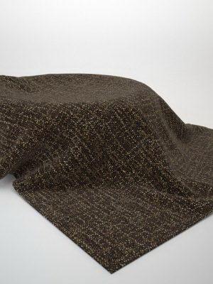 Fabric Texture Cinema 4D Vray