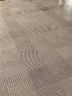Floor Granite Tiles Texture
