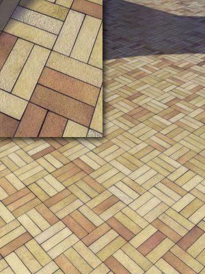 Floor Tile Textures