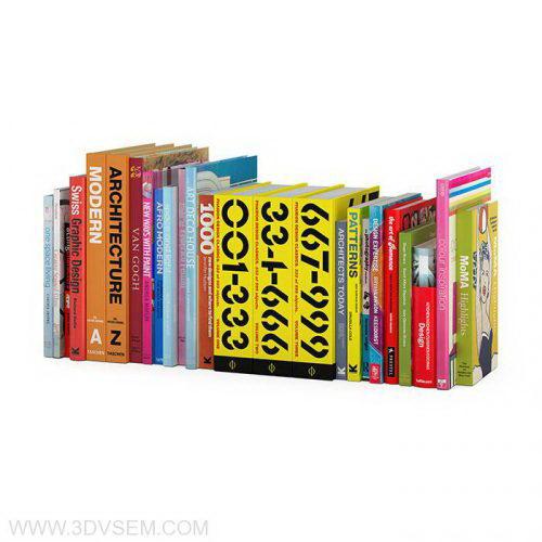 C4d free book