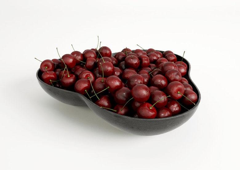 Free 3D Cherries Model