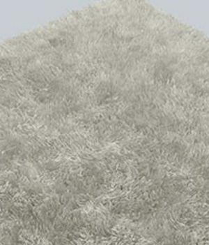 Free Fluffy Carpet 3D Model