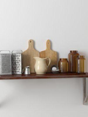Free Kitchen Ware 3D Models