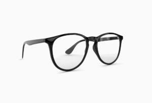 Glasses Free 3D model