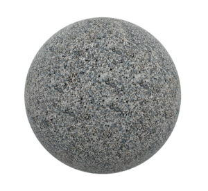 Grey Granit Stone Texture