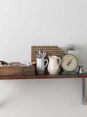 Kitchen Utensils Free 3D Model