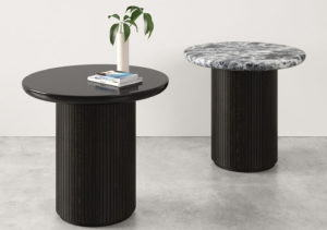 Lounge Table Free 3D Model