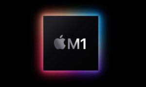 Maxon Cinema 4D Available for M1-Powered Macs