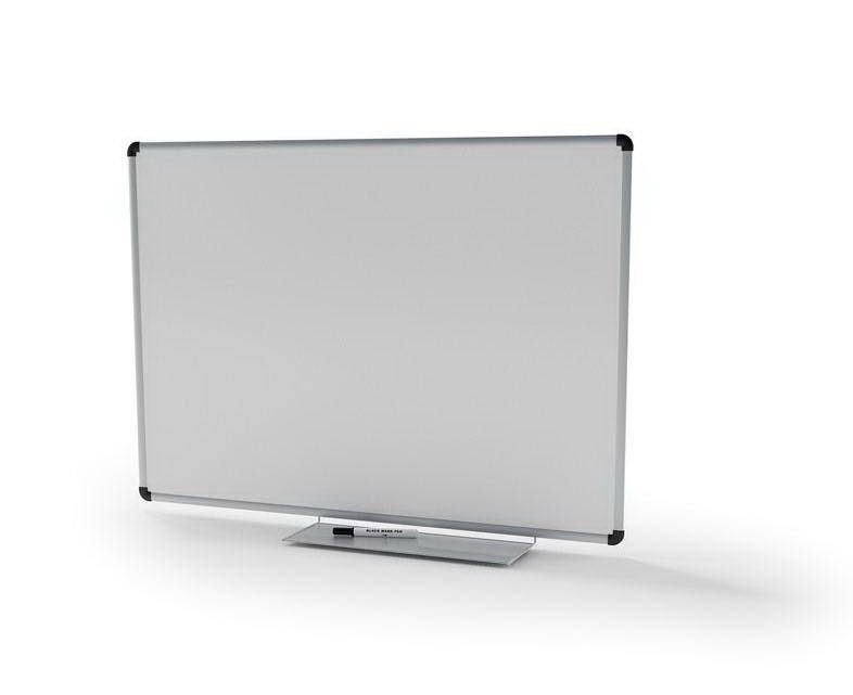 Magnetic Board 3D Model