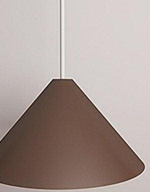 Modern Style Ceiling Light 3D Model