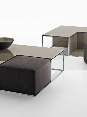 Modular Table 3D Model
