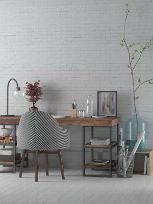 Office Furniture 3D Model Pack 23