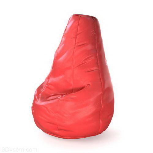 Phenomenal Pear Chair 3D Model C4D Download Inzonedesignstudio Interior Chair Design Inzonedesignstudiocom