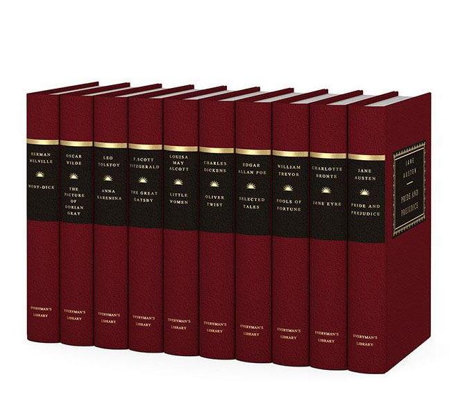 Reddesign books 3D Model