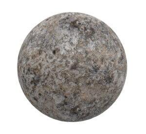 Rough Brown Stone Hq Texture