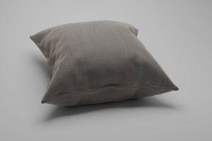 Textile Pillow 3D Model