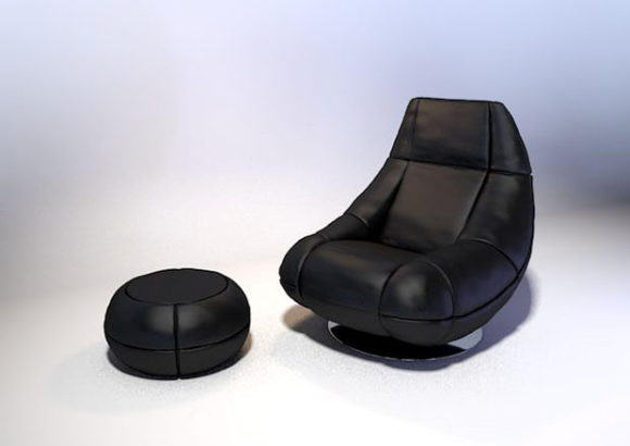 Pleasing Free Cinema 4D 3D Formats Free C4D Models Inzonedesignstudio Interior Chair Design Inzonedesignstudiocom