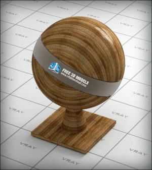 66 Vray Wood Materials Free Download