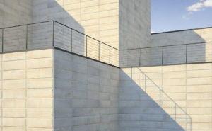 Wall Brick Free 3D Textures