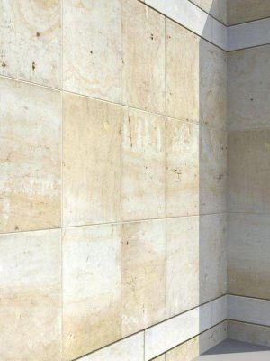 Marble Blocks Wall Textures