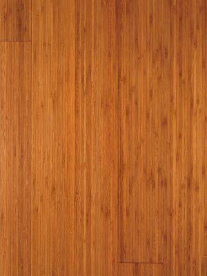 Wooden Textures 2