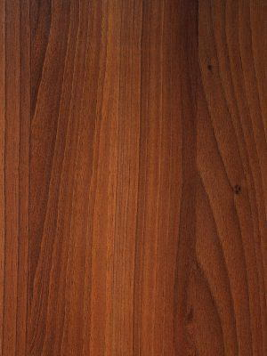 Wooden Free Textures