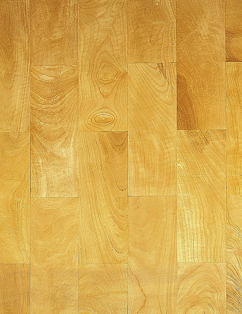 wooden textures (3) - C4D Download