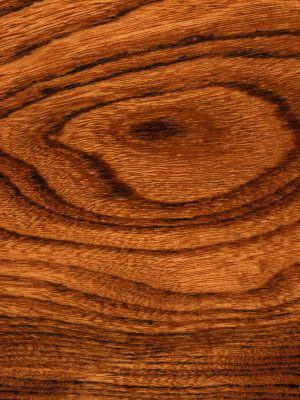 Wooden Textures For 3D